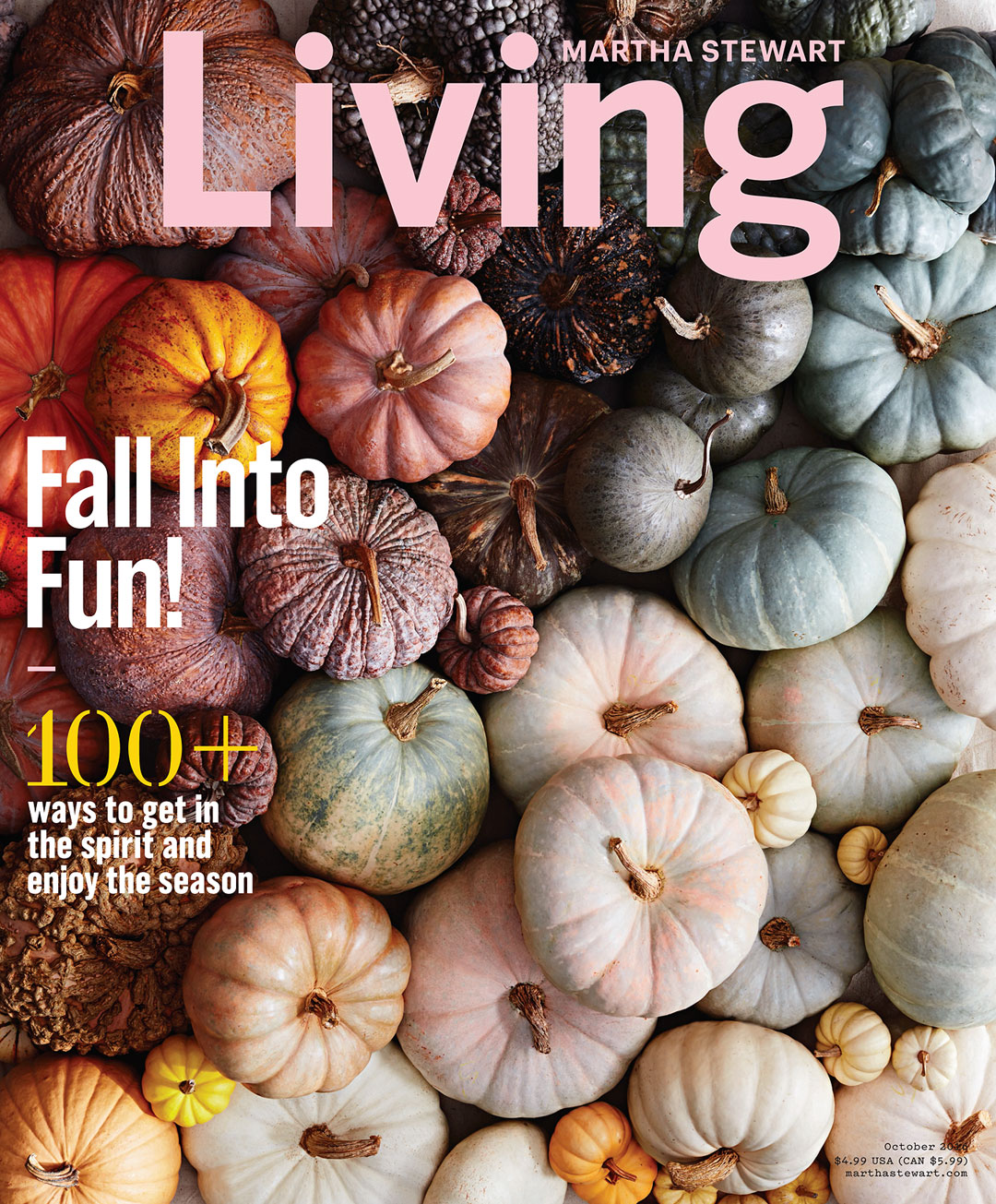 000-MarthaStewartLiving-Oct2016-2