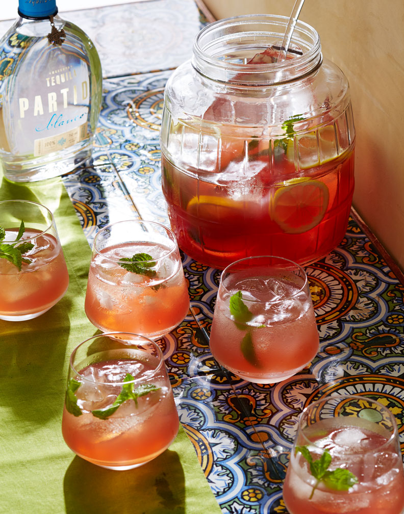 18_Summer_Punch_0892_N