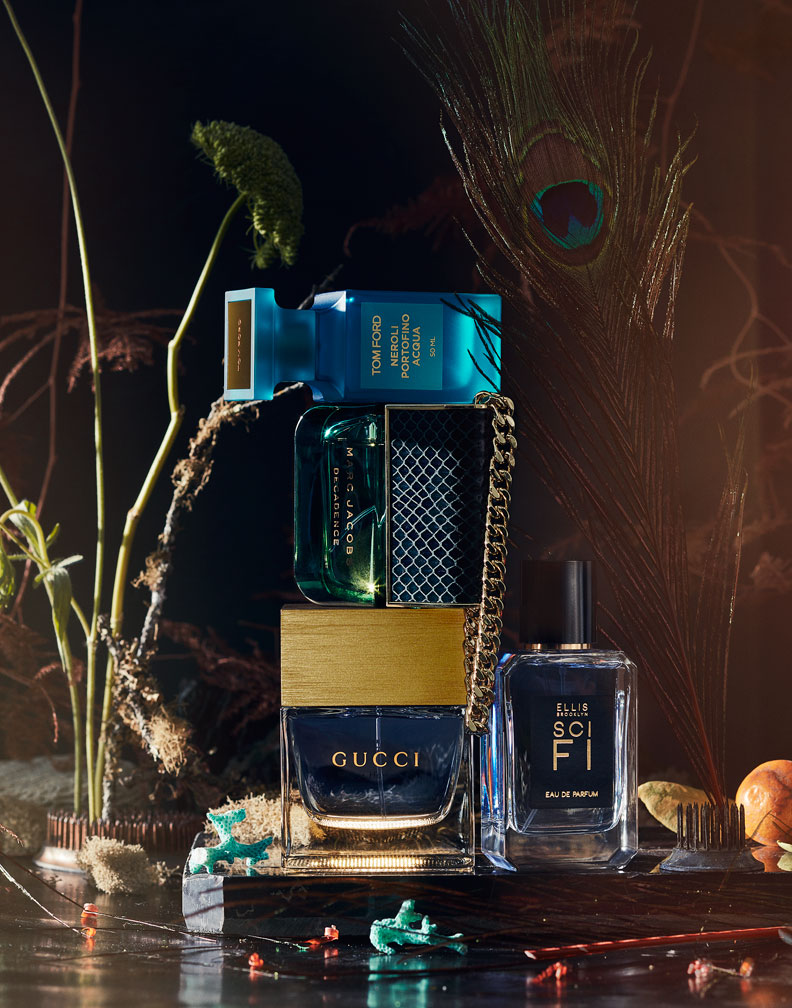 2018_11_10_Fragrance_Test_Shot02_0123-MAIN_Edit_V2