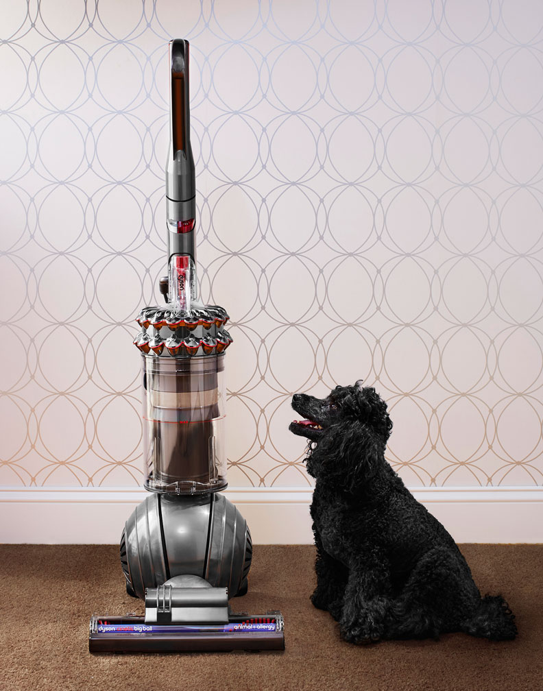51_Dyson_2476_Main_straight_without_dog_2