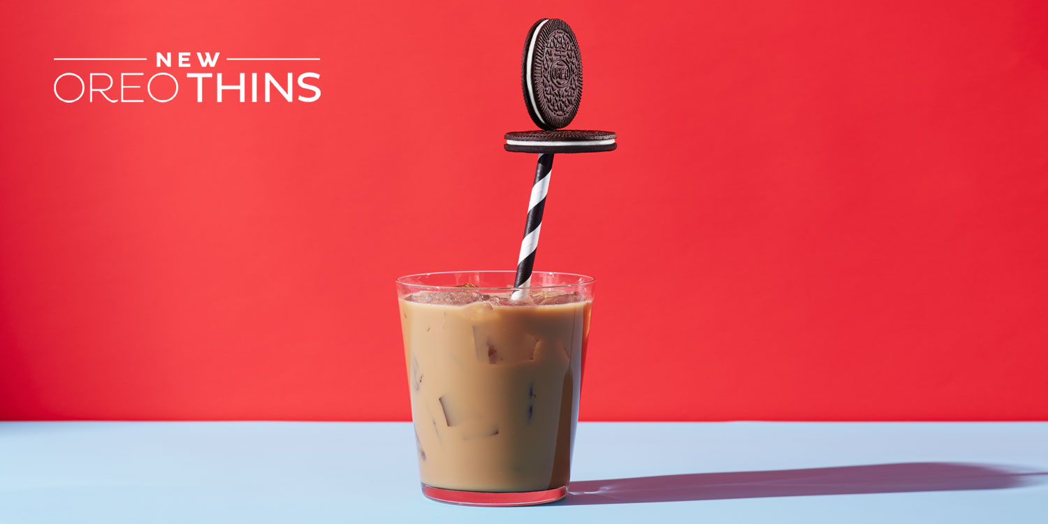 SP_Iced_Coffee_Straw_TW